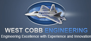 West Cobb Engineering And Tool Inc. | Engineering Excellence with Experince and Innovation